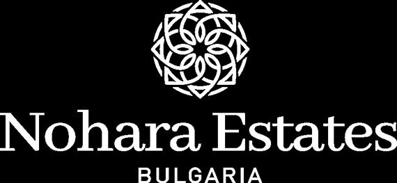 Nohara Bulgaria